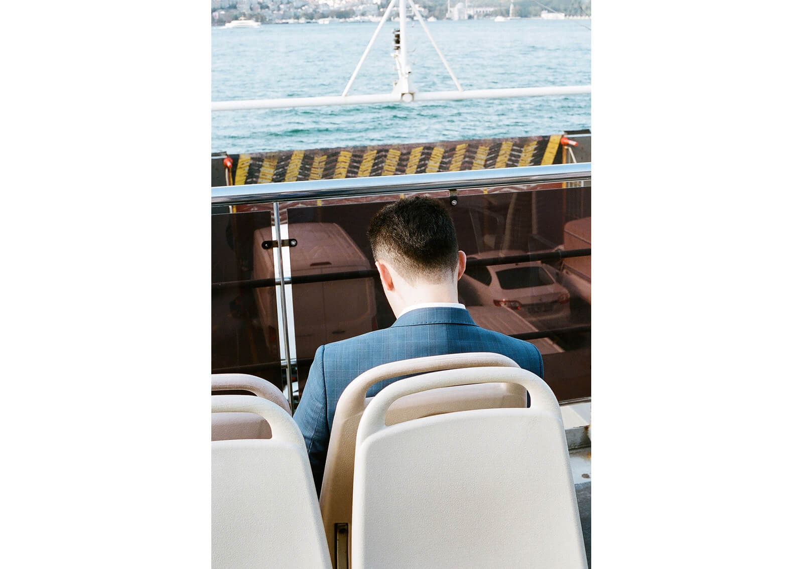 istanbul_2015_inaniehoff_0