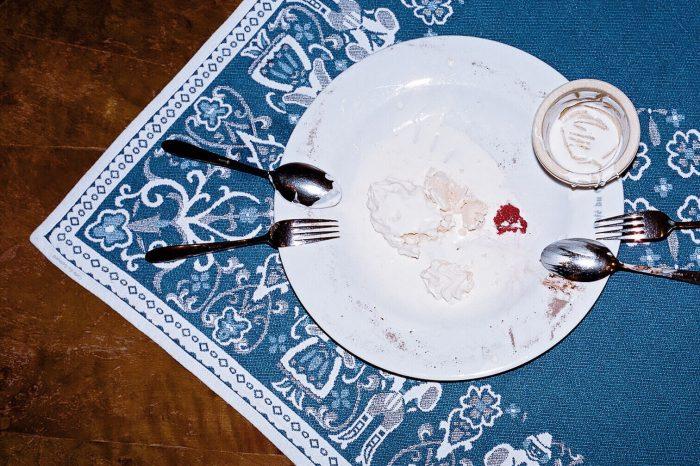 Itineraries of Taste